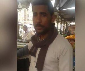 مواطنون عن ارتفاع الأسعار: «نسينا طعم السلطة» (فيديو)