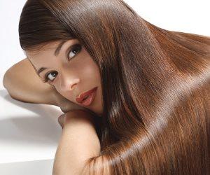 علشان شعرك تاجك..إليك أبرز الأطعمة لزيادة كثافة الشعر