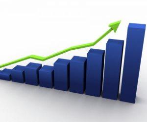 وول ستريت تفتح على مستوى قياسي مرتفع بعد أرباح قوية للشركات