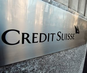 أكبر المصارف السويسرية يعلن عن حصالة رقمية لتعليم الأطفال «إدارة المصروف»
