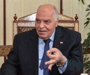 «المهن التعليمية»: اختتام فعاليات مبادرة مصر الحياة والعمل 2020 في الإسماعيلية