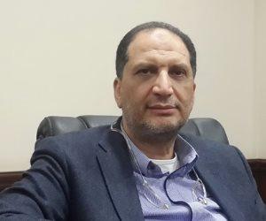 رئيس مستثمري بدر : ارتفاع الأسعار نتيجة طبيعية لاجراءات الإصلاح الاقتصادي