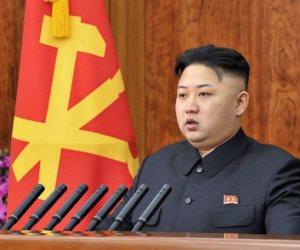 زعيم كوريا الشمالية عن الرئيس الأمريكي: مختل عقليا.. وسيدفع ثمن خطابه غاليا