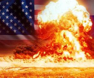 الحملة الدولية للقضاء على الأسلحة النووية تتسلم جائزة نوبل للسلام الأحد