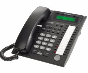 تعرف على ..طرق الإستعلام  ودفع فاتورة التليفون الأرضي يوليو 2017