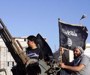 انفراد.. اعترافات مصريين انضموا للتنظيمات الإرهابية في ليبيا (فيديو)