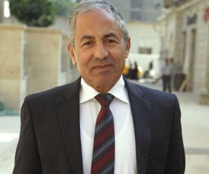 عضو بدفاع النواب يهنئ السيسي بفوزه بالرئاسة