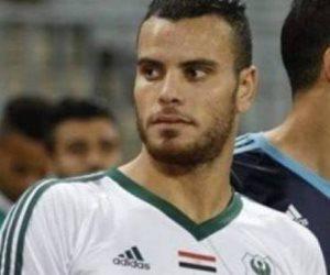 أحمد جمعة vs حمودي.. الأول يخوض أفضل مواسمه (فيديو)