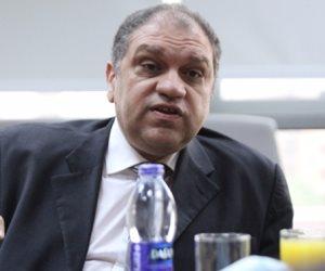4000 حالة تنتظر قرنية.. إلى متى ستظل بنوك العيون فى مصر مغلقة لأجل غير مسمى؟
