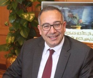 نائب وزير الإسكان: تكلفة تطوير مثلث ماسبيرو 4 مليار جنيه في 3 سنوات