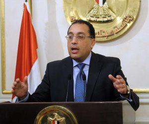 وزير الإسكان يُخصص 175 فدانا بالقاهرة الجديدة للمجموعة المصرية السعودية للاستثمار والتنمية والبيع بالدولار