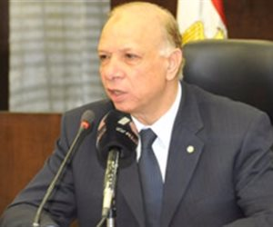 محافظ القاهرة يشدد على التصدي لمخالفات البناء خلال أيام العيد