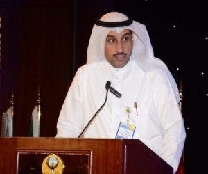 منظمة العمل العربية تبحث تطوير أجهزة تفتيش العمل بالجزائر اليوم