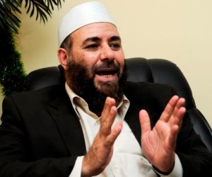 عندما يتحايل أعمى البصيرة.. الجماعة الإسلامية وحلم الحفاظ على «البناء والتنمية»