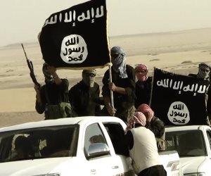 مقتل وإصابة 11 شخصا جراء استهداف داعش حى القصور بدير الزور في سوريا