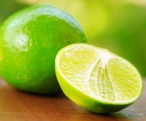 اعتمدى على الليمون فى تفتيح بشرتك والقضاء على الرؤوس السوداء