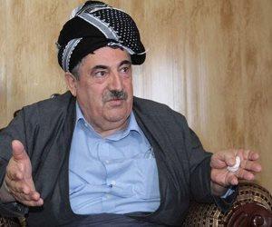 الأعلى الكردستاني يكشف حالات إجراء استفتاء الاستقلال