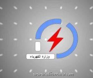الكهرباء:  «شانايدر» هي المسؤولة عن لوحات الكهرباء داخل المطار