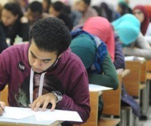 نصدق مين.. وزير التربية والتعليم يعلن نظام الثانوية العامة تراكمي ومجلس الوزراء ينفي