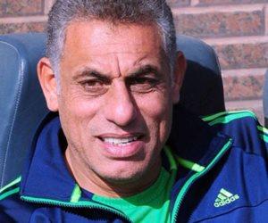 منتخب الشباب يواجه نظيره الليبي باستاد بورسعيد