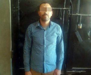 تحقيقات النيابة تكشف مفاجآت في قضية دجال سوهاج المغربي