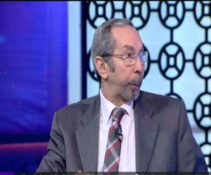 رشاد عبده: نمو الاقتصاد المصري لــ 4% في 2017 نتيجة تعويم الجنيه
