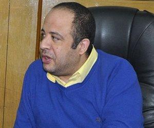 مديرية القاهرة تحتفل بتتويج أعمال برلمان الشباب