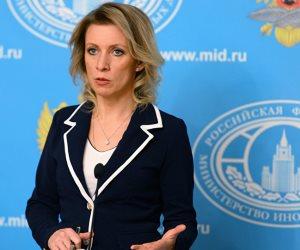 موسكو: التحقيقات حول مقتل السفير الروسى فى أنقرة لا تزال مستمرة