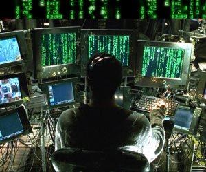 «شباب مصر» يدعو لإنشاء وزارة لشئون الإنترنت لمواجهة الخطر الإلكتروني