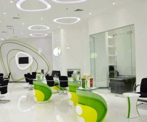 «اتصالات الإمارات» توفّر هاتف هواوي P10 حصرياً لعملائها ابتداءً من 83 درهما