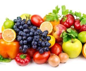 جددى فى الوجبات باستخدام فاكهة الصيف.. تعرفى على طرق لوصفات مختلفة