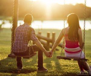 كوني لطيفة وعاطفية يكون لك محبا وعاشقا ..أهم ما يجذب الرجل إليك