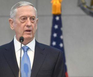 واشنطن ترد على قرار الناتو بطرد 7 روسيين.. وهذا موقف لندن من مونديال موسكو