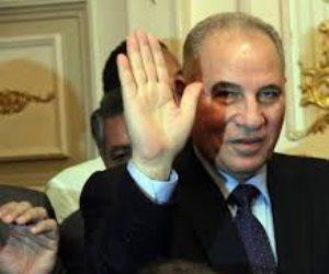 اليوم..الحكم في اتهام جنينه و3صحفيين في سب وقذف الزند
