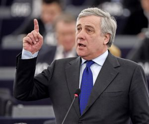 ماذا سيفعل البرلمان الأوروبي في حرية حركة المواطنين اليوم؟