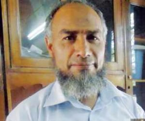 مسئول بالاثار لـ«صوت الامة»: اقتربنا من انهاء خطة تطوير الاثار الاسلامية والقبطية