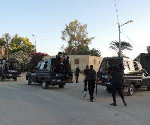«دفاع النواب»: فيديو الإرهابي مجدى الضلعي يبرئ الأمن من اتهامات الاختفاء القسري
