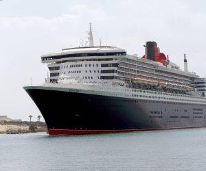 موانيء البحر الأحمر تستعد لاستقبال 60 ألف من العمالة المصرية لقضاء الإجازة السنوية