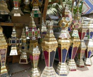 «زينة رمضان السنة دي مصرية 100%».. عودة بكار وفطوطة وبوجي وطمطم (صور)