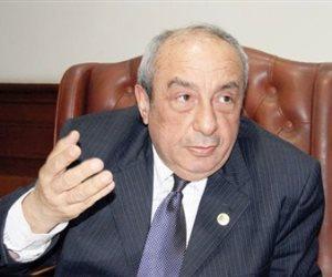 رئيس قطاع النيل السابق: يمكن إقامة سد عالي جديد يوفر 2 مليار متر مكعب سنويا