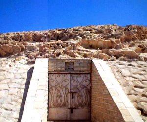 خريطة المزارات السياحية.. ما يبدأ من متحف الآثار يجب أن ينتهي في «كهف روميل»
