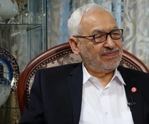 اتق الله يا الغنوشي.. خطة رجل الإخوان لإقصاء أصدقائه للترشح لانتخابات البرلمان التونسي