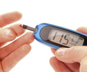 المحمول يساعد فى علاج مرض السكرى وينقل الطب من العلاج الدوائى للتكنولوجى