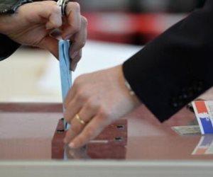 «الانتخابات الفرنسية».. إغلاق مراكز الاقتراع في بعض المدن ومؤشرات بفوز ماكرون