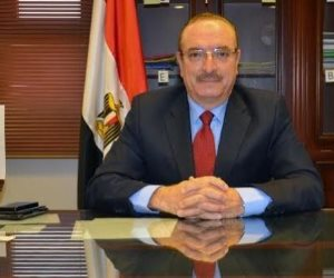 محافظ بني سويف يطالب بتنفيذ مشروعات صغيرة بـ39 قرية لتوفير فرص عمل للمواطنين
