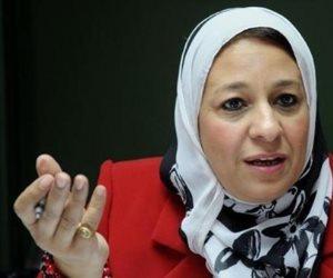 نائب محافظ القاهرة: إصلاح ماسورة مياه بالخليفة ورفع إشغالات بالبساتين