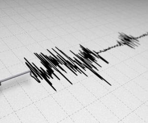 شعر به سكان أثينا .. زلزال قوته 5,1 يضرب بحر ايجه وسط جزر سبوراديس اليونانية