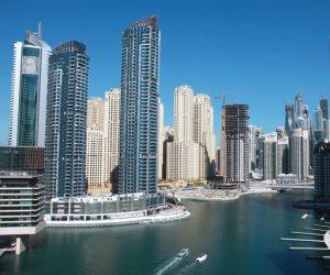 شركة تطوير عقاري إماراتية تدشن مشروعا في الشارقة بقيمة 6.5 مليار دولار