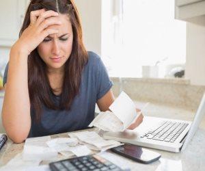 دراسة: النساء يعانين من الاكتئاب أكثر من الرجال