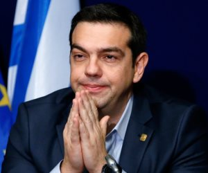 اختتام الجولة الرئيسية من المفاوضات اليونانية المقدونية بشأن الاسم